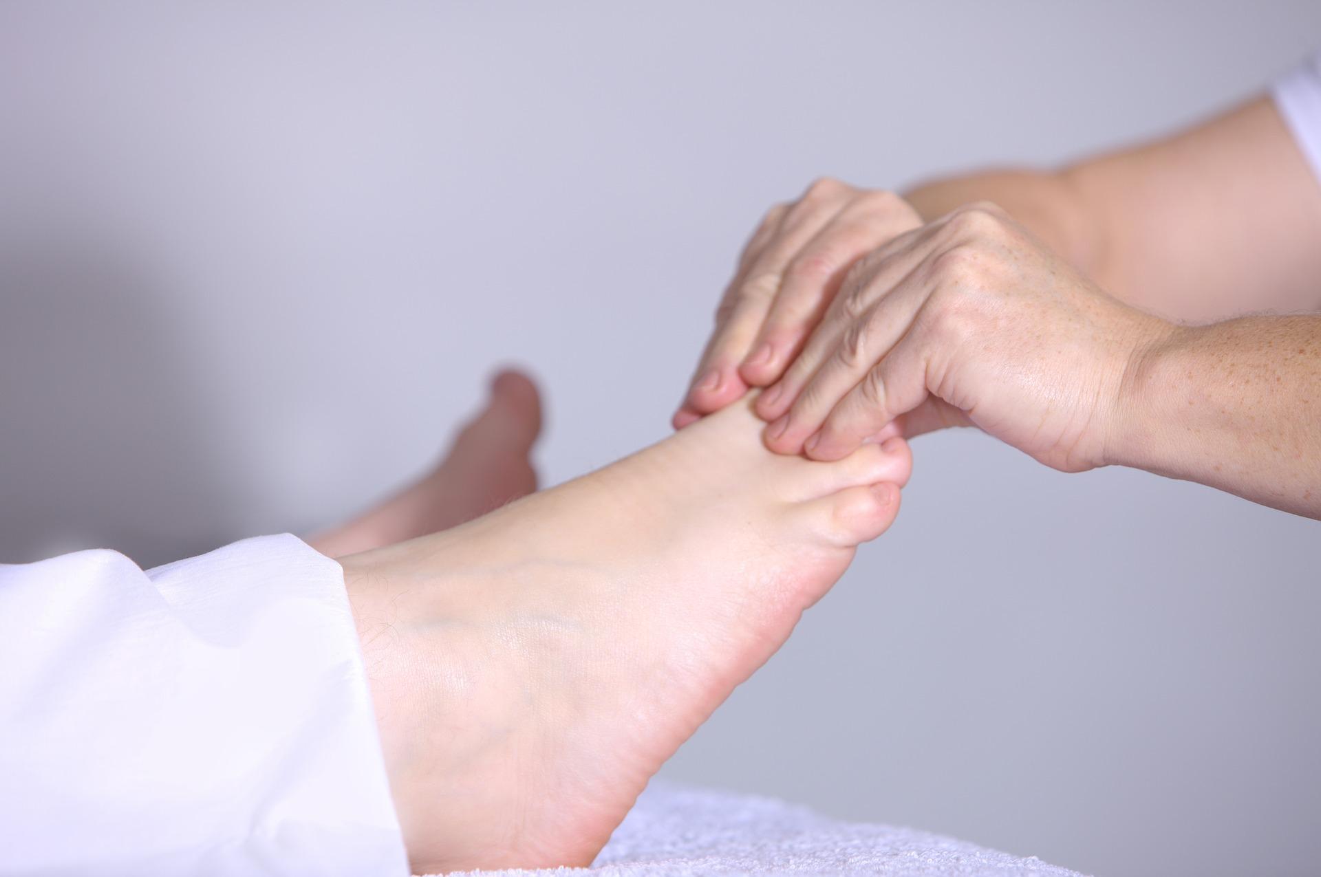 Alternative Medicine Beauty Chinese