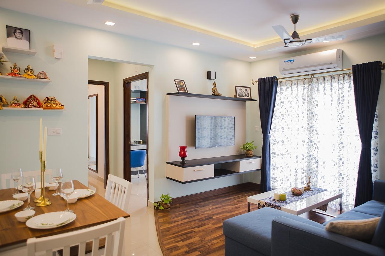 Home Design Interior Design Furniture Interior