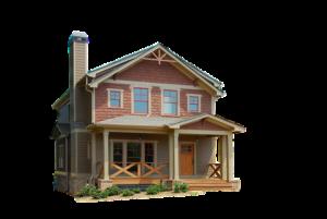 online property auction bidding